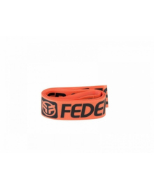 Флиппер Federal XL 2607881