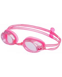 Очки для плавания Zelart ARENA DRIVE 2 AR-92409, розовые