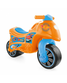 """Детский мотобег """"Мой первый мотоцикл"""" Hot Wheels 2315 Mattel"""