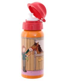 Бутылка для воды sigikid Pony Sue 400 мл 24489SK
