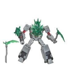 Трансформер Hasbro Transformers Megatron