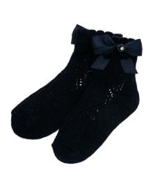 Носки Katamino Weaving Blue k24049, 2100047544210, 2100047544173