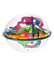 Логическая игра Maze Ball Головоломка 937A