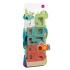 Настенная игрушка Oribel Veritiplay Пазл Загадочный Аквариум (OR818-90001)