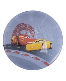 Салатник Luminarc Disney Cars 3, 16 см  N2972