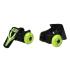 Ролики Neon Street Rollers зеленые N100736