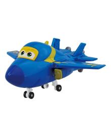 Трансформер Super Wings Jerome YW710230, 6911400341270