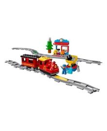 LEGO® DUPLO® Паровоз 10874
