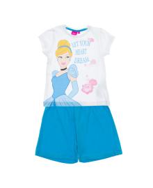 Комплект E Plus M Princesses Heart Dream DISP52047121, 2100047453505, 2100047453567