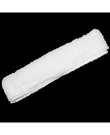 Шубка з мікофібри PRO service для миття вікон 4823071634174