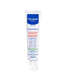 Регенерирующий крем Mustela Cicastela 40 мл