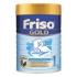 Сухая адаптированная молочная смесь Friso Gold 1 LockNutri 800 г