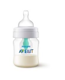 Бутылочка Philips Avent Anti-colic 125 мл