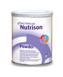 Функциональное детское питание Nutricia Nutrison Powder 430 г
