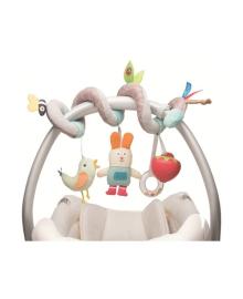 Развивающая спираль Taf Toys В садике