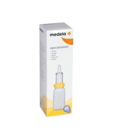 Специальная бутылочка для кормления Medela Special Needs Feeder
