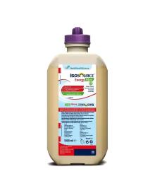 Клиническая смесь Nestle Health Science Isosource Energy Fibre 1000 мл