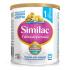 Сухая молочная смесь Similac Гипоаллергенный 1, 375 г