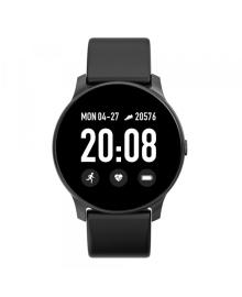 Смарт часы водонепроницаемые умные наручные часы smart watch для мужчин и женщин