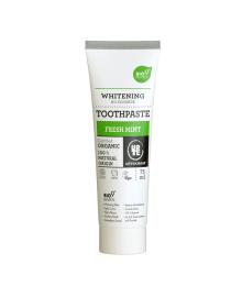 Органическая зубная паста Urtekram Bio9 Fresh Mint 75 мл
