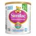 Сухая молочная смесь Similac Гипоаллергенная 2, 375 г