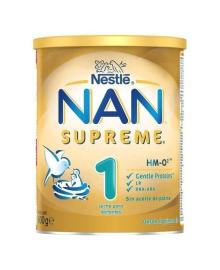 Смесь Nestle NAN Supreme 1 800 г
