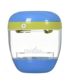 Стерилизатор портативный Nuvita NV1556