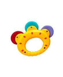 Погремушка Hola Toys Бубен