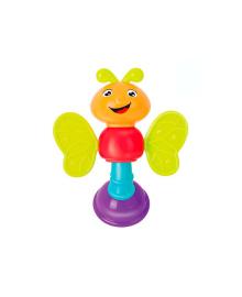 Погремушка Hola Toys Стрекоза