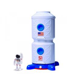 Игровой набор SPACE STATION