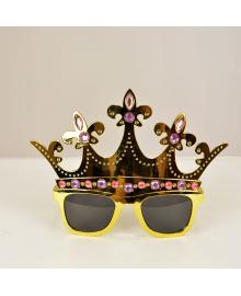 Окуляри Царська корона 250216-175