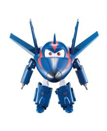 ТрансформерSuper Wings Chace EU720223, 6911400361674