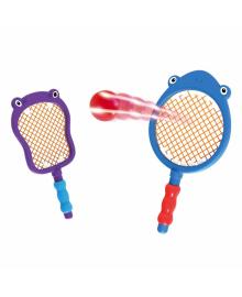 Набор для тенниса Qunxing Toys Акула
