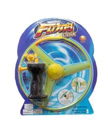 Игровой набор Qunxing Toys Летающий диск