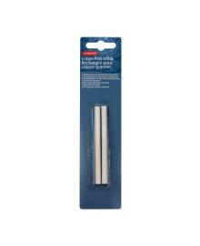 Запасные ластики для ластика-ручки Eraser Pen, Derwent~#~Змінні ластики для ластика-ручки Eraser Pen, 5028252334488