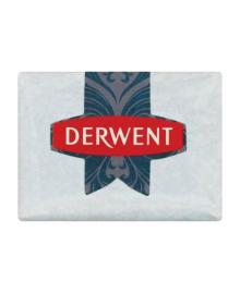 Ластик-клячка, Derwent~#~Ластик-кляча, Derwent~#~Kneadable eraser, Derwent 5028252088916