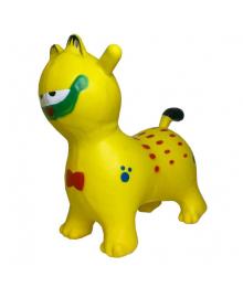 """Игрушка прыгун """"Собака""""  BT-RJ-0072"""