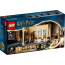 Конструктор LEGO Хогвартс: помилка з оборотним зіллям (76386), 5702016913507