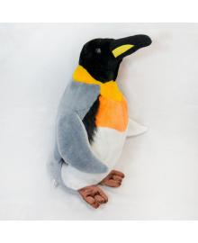 Мягкая игрушка Zolushka Пингвин 56см (ZL151)