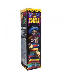 Игра настольная Стратег LA TORRE (30758)