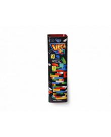 Игра настольная Danko Toys Vega Color (GDC-01U)