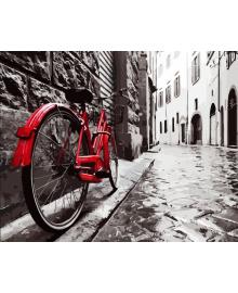 Картина для рисования по номерам Art Craft Итальянский Акцент 40х50см (11211-AC)