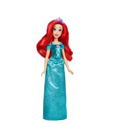Кукла Hasbro Принцесса Ариель 34 см