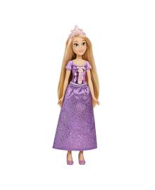 Кукла Hasbro Принцесса Рапунцель 34 см