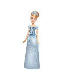 Кукла Hasbro Принцесса Золушка 34 см