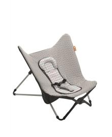 Детское кресло-шезлонг Beaba Light compact seat, арт. 912486