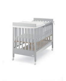 Пеленальная накладка для кровати Baby Space