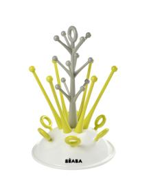 Сушка для бутылок Beaba neon, арт. 911615