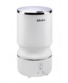 Ультразвуковой увлажнитель воздуха Beaba , арт. 920329