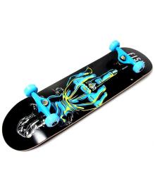 Скейтборд деревянный Fish FINGER (1736302984)